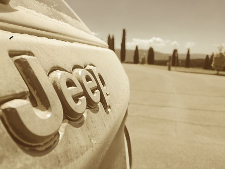 Formation-Jeep-Europe4.jpg
