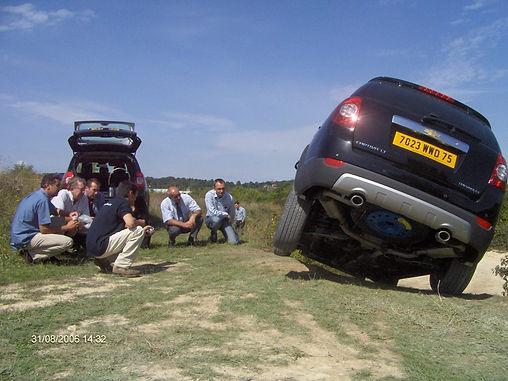 2006-Formation-Chevrolet-Captiva-France-