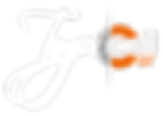 logo-typicallcar-small-brand.png