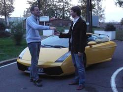 2009_transfert_Lamborghini_Gallardo__Dé