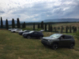 Formation-Jeep-Europe2.jpg
