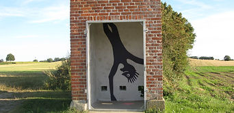 Kunsttårne.jpg