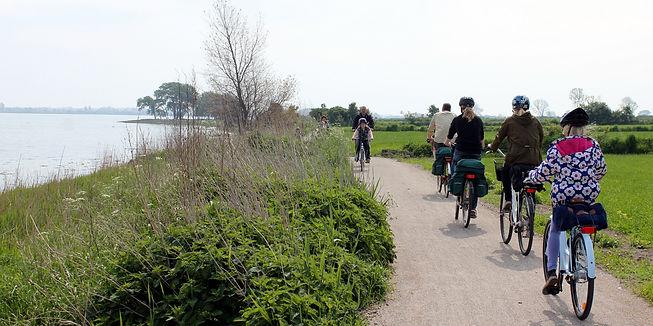 Biking Langeland (1).jpg