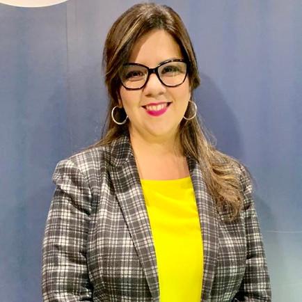 Hyper-Presidentialism Undermining the judicial system in El Salvador