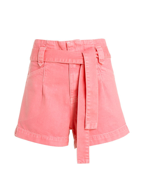 Shorts Anny Color