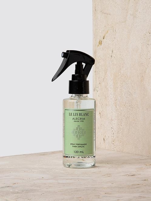 Spray Perfumado 120ml