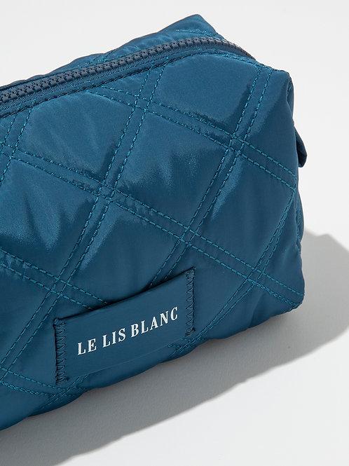 Necessaire Lele M (azul)