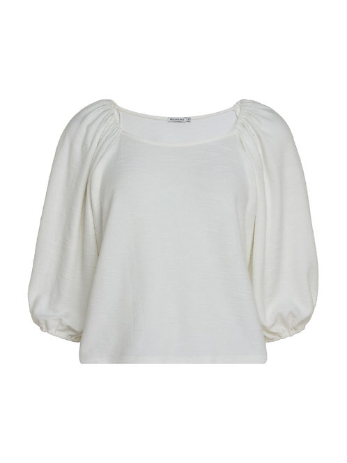 Blusa Mirela (branca)