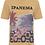 Thumbnail: T-shirt Ipanema  (oliva)