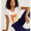 Thumbnail: T-shirt cartaz lemonade