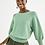 Thumbnail: Blusa Tricot Detalhe (verde)