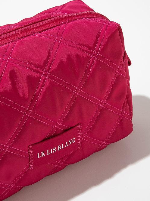 Necessaire Lele G (pink)