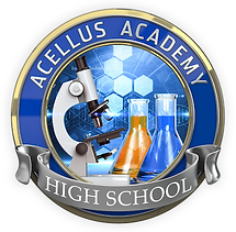 Acellus-Academy-High-School-S-1.png