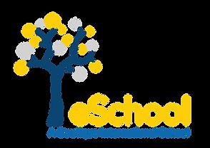 Logo-eschool-slogan.png