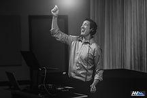 Boise Mobile DJ - David Dickman