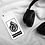 Thumbnail: Boosted Badge - iPhone Case