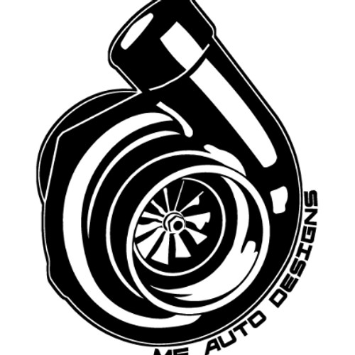 Coyote and EcoBoost Clothing  APPAREL   MF Auto Designs