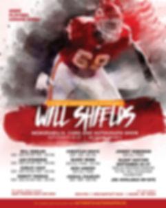 Will Shields Flyer (1).jpg