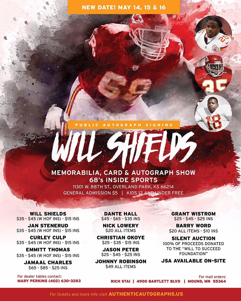 Will Shields Flyer.jpg