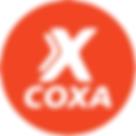coxa.png