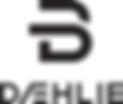 Daehlie-Logo_print_positiv.png