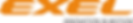Exel_logo_slogan_orange_cmyk_slogan_schw