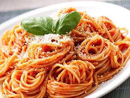 pasta-aurora-rezept-bild-nr-2.jpg
