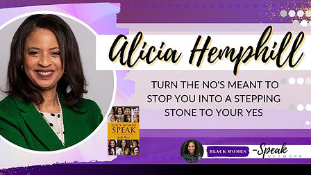 AliciaHemphillBlackWomenSpeakNetwork.jpg