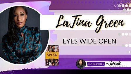 LaTinaGreenBlackWomenSpeakNetwork.jpg