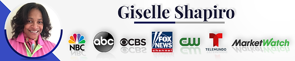 Banner Giselle Shapiro Media.png
