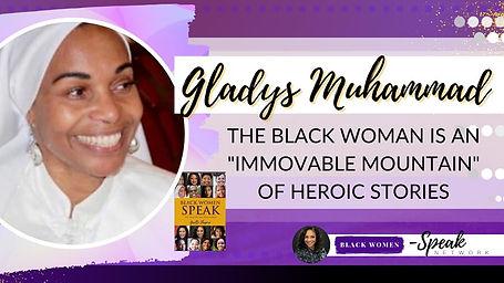 GladysMuhammadBlackWomenSpeakNetwork.jpg