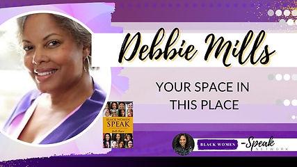 DebbieMillsBlackWomenSpeakNetwork.jpg