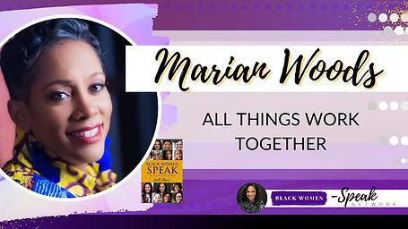 MarianWoodsBlackWomenSpeakNetwork.jpg