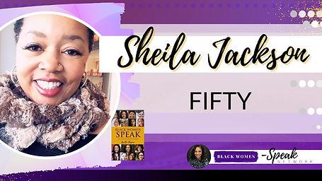 SheilaJacksonBlackWomenSpeakNetwork.jpg