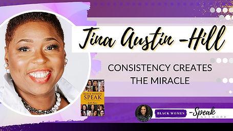 TinaAustinHillBlackWomenSpeakNetwork.jpg