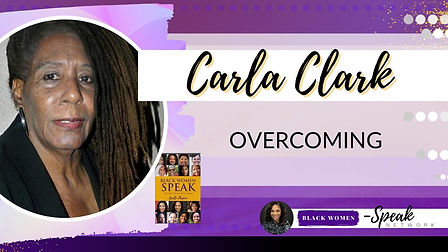 CarlaClarkBlackWomenSpeakNetwork.jpg