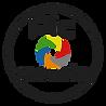 pic mosaic logo.png