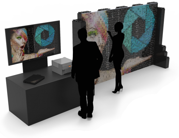 photo-mosaic-booth-illustration-001-600x