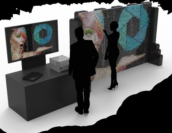photo-mosaic-booth-illustration-001-600x