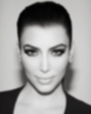 kim-kardashian-Favim.com-977057.jpg