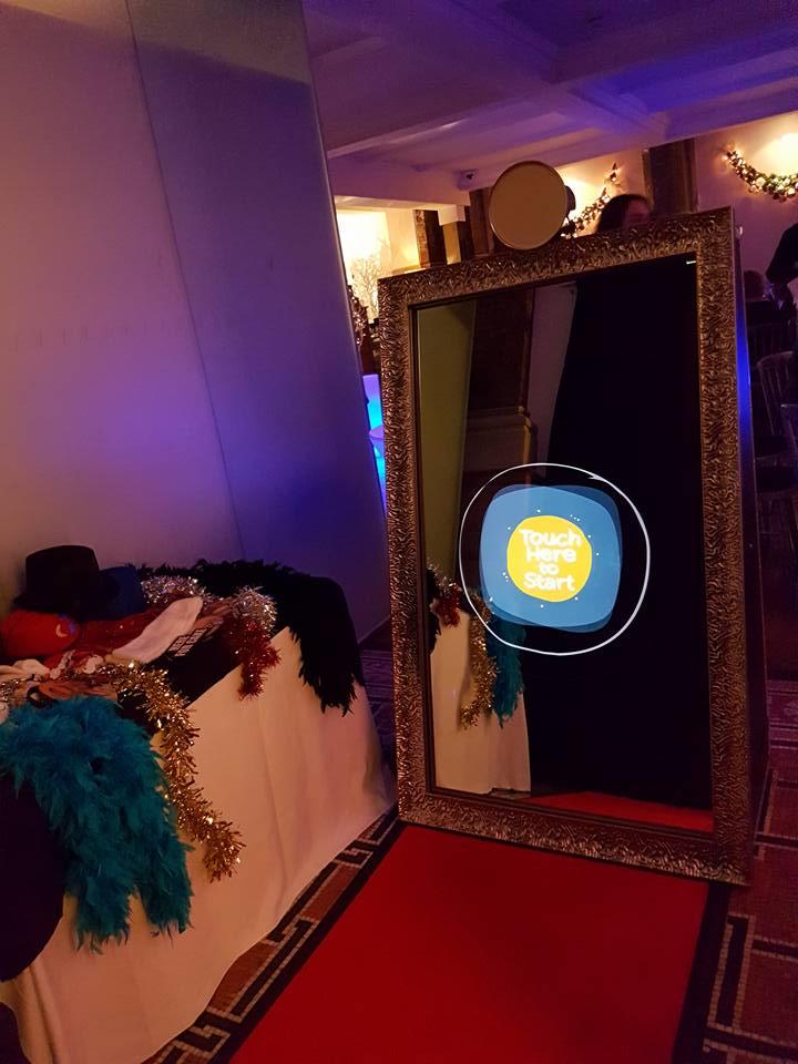 mirror me 4