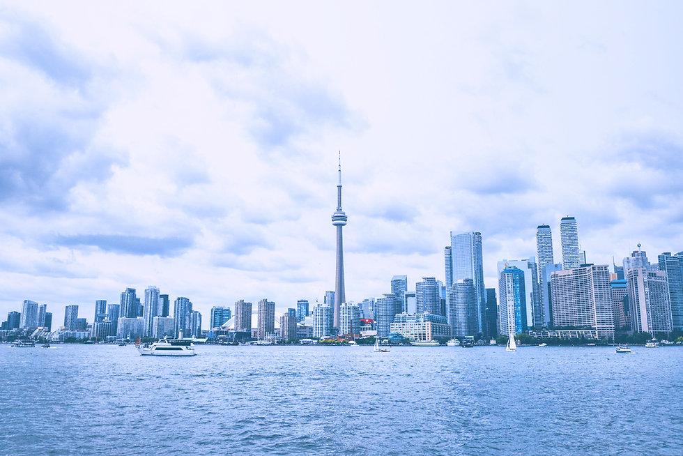 CN Tower near buildings_edited.jpg