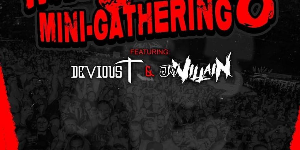 Midwest Mini-Gathering 8