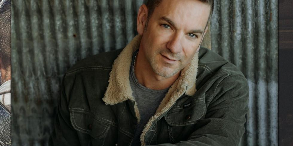 Craig Campbell Acoustic
