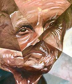 Acrylic on Canvas 50x40 Cm.jpg