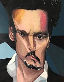 Acrylic on Canvas 80x60 Cm.jpg