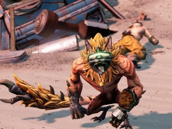 10 Most Annoying Video Game Companions