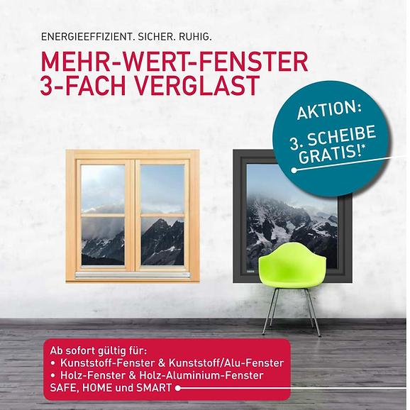 Fensterfolder_0317_ES_web_bild_02.png