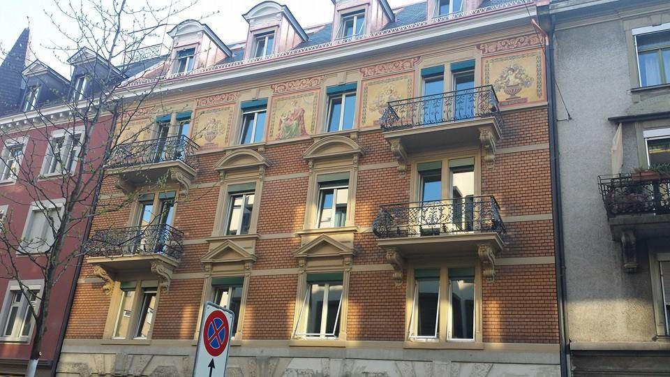 Zürich_Weststrasse_2