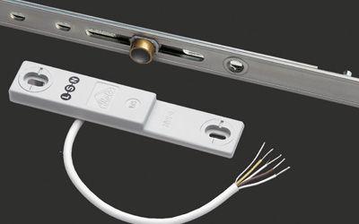 elektronischeSicherheit 2.jpg